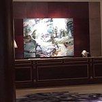Φωτογραφία: The Ritz-Carlton, Dallas