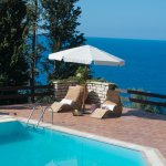 Myrto Vacation Relaxing Homes