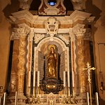 Photo of Cattedrale di Santa Maria