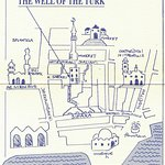 Foto van The Well of the Turk