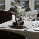 Photo of Restaurant Sixtus