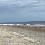 Photo of Tybee Island Beach