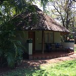 Photo of Aha Sefapane Lodge and Safaris