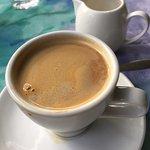 Koru Cafe