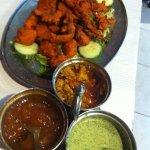 Photo of Restaurant Indien Ganesh