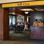 Photo of Turf Club Bar & Grille