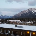 Photo of Inns Of Banff
