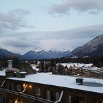 Inns Of Banff Foto