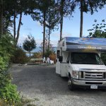 Living Forest Oceanside Campground & RV Foto