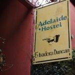 Photo of Adelaide Hostel