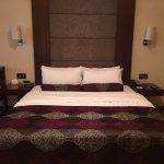 Photo of Delight Empire Hotel