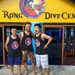 Photo of Koh Rong Dive Center