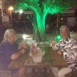The Olive Tree Mallorcaの写真
