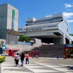 Photo de Musée d'Edo-Tokyo