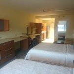 Foto de Home2 Suites by Hilton Austin Round Rock