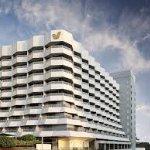 Foto de Village Hotel Katong by Far East Hospitality