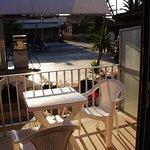 Photo of Savvas Hotel