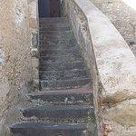 Photo of Castello di Lauria