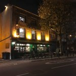 Photo of Premier Inn London Putney Bridge Hotel
