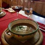 Foto de Ostarija-Restaurant Babji Zob