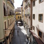 Foto de Hotel Las Nieves