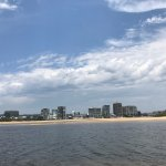 Photo of Maroochydore Beach