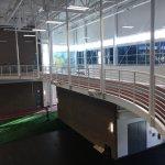 Foto de Olympic Training Center