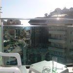 Photo of Acar Hotel