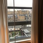 Photo of Hyatt Regency London - The Churchill