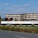 Allegria Resort Stegersbach