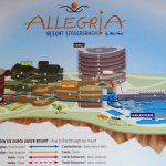 Allegria Resort Stegersbach