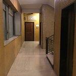 Photo of Sicilia Home