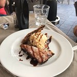 Foto de Latini Wine & Dine