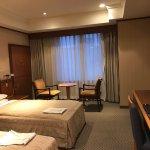 Photo of Hotel Le Port Kojimachi