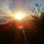 DiamondHead Beach Resort Εικόνα
