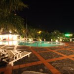 Photo de CatBa Island Resort & Spa