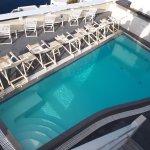 Photo of Villa Ilias Caldera Hotel