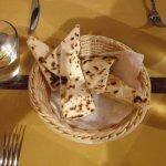 Photo of Osteria Dei Battibecchi
