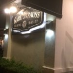 Foto de Karl Strauss Brewing Company