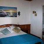 Foto de Chambre d'hôtes Bardzour Ile de la Reunion