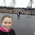 Foto de HMS Victory