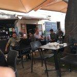 Photo of Kantina Cafe & Wine