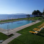 Photo of Eurostars Gran Hotel La Toja