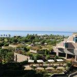 Photo de Susesi Luxury Resort