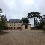 Photo de Bordeaux Vertigo