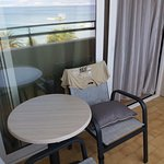 Fotografija – Elea Beach Hotel