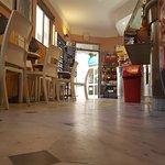 Фотография Bar Stazione