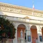 Photo of Musee de Prehistoire Regionale