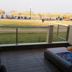 Bilde fra Messonghi Beach Resort