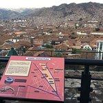 Mirador de San Blas